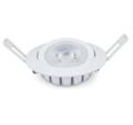 LED Downlight Slim COB 10W